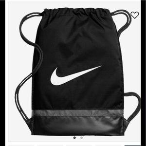 Nike Brasília Gymsack